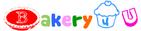 Bakery4u